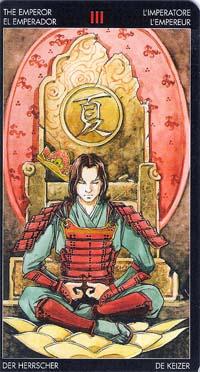 http://taro3n.narod.ru/manga/3.jpg